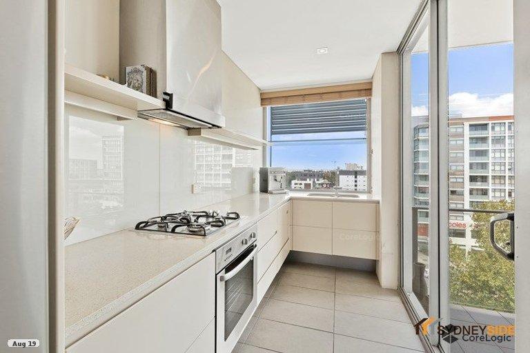 OpenAgent - 46/158 Maroubra Road, Maroubra NSW 2035