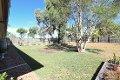 Property photo of 3 Edgewood Drive Emerald QLD 4720