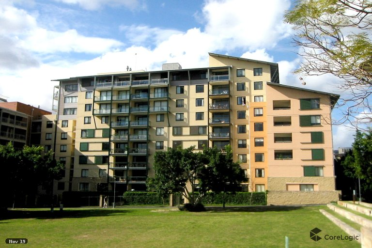 OpenAgent - 801/66 Bowman Street, Pyrmont NSW 2009