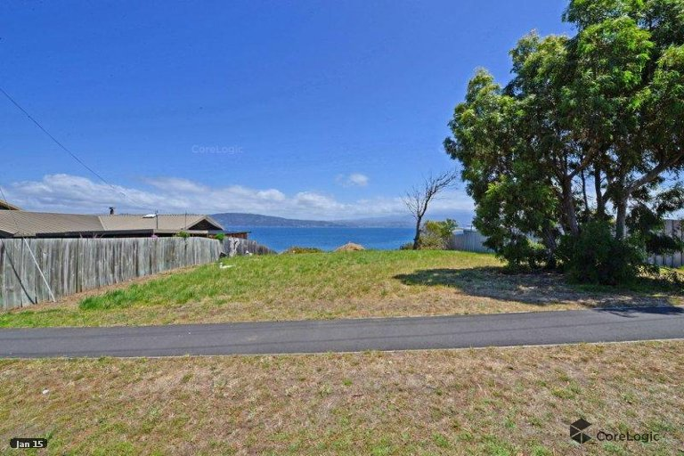 OpenAgent - 137 Blessington Street, South Arm TAS 7022