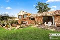 Property photo of 18 Tudor Avenue Cherrybrook NSW 2126