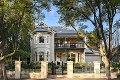 Property photo of 3 Godden Street Hawthorn SA 5062