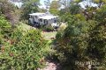 Property photo of 1 Arthur Street Dalby QLD 4405