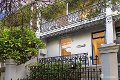 Property photo of 8 Bellevue Street Glebe NSW 2037
