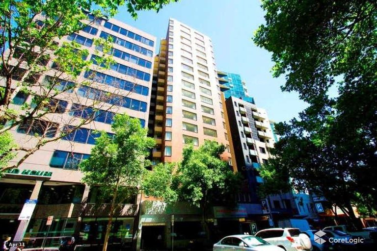 OpenAgent - 65/131-137 Lonsdale Street, Melbourne VIC 3000