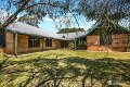 Property photo of 309 Foxton Drive Oakford WA 6121