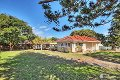 Property photo of 61 Underwood Road Eight Mile Plains QLD 4113