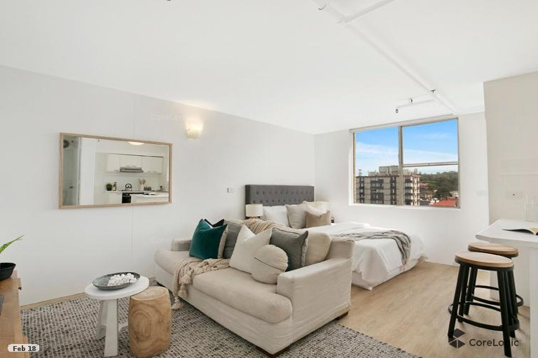 OpenAgent - 801/212-218 Bondi Road, Bondi NSW 2026