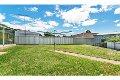 Property photo of 3 Esplanade Mannum SA 5238