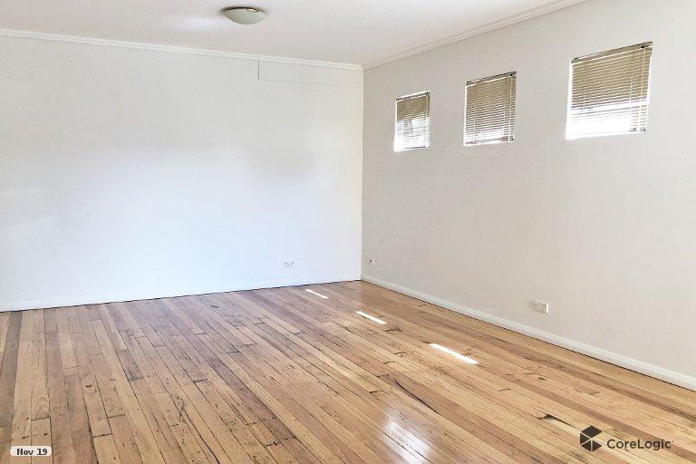OpenAgent - 6/6-8 Addison Street, Kensington NSW 2033