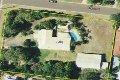 Property photo of 74 Moody Street Emerald QLD 4720
