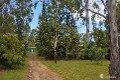 Property photo of 9 Blue Gum Road Millstream QLD 4888