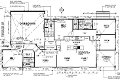 Property photo of 192 Dorville Road Carseldine QLD 4034