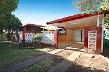 Property photo of 148 Rainbow Street Biloela QLD 4715