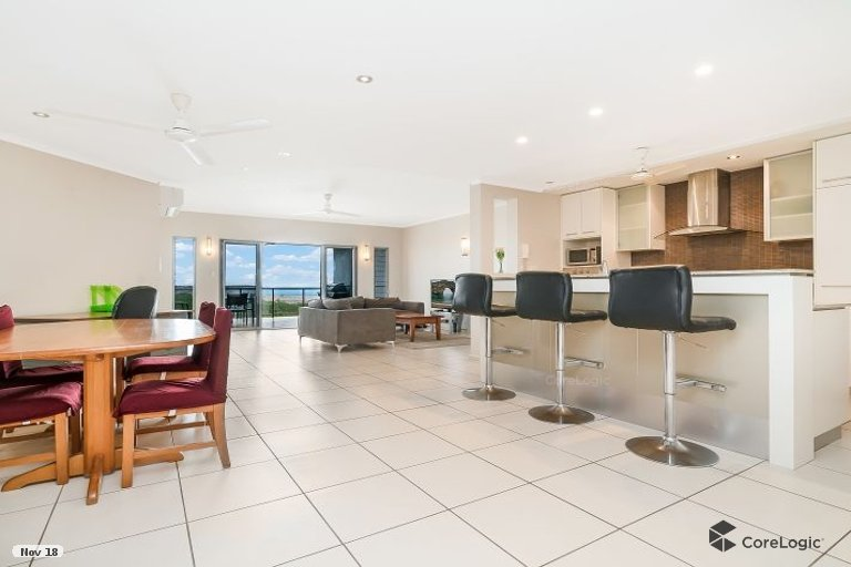 OpenAgent - 311/71 Progress Drive, Nightcliff NT 0810