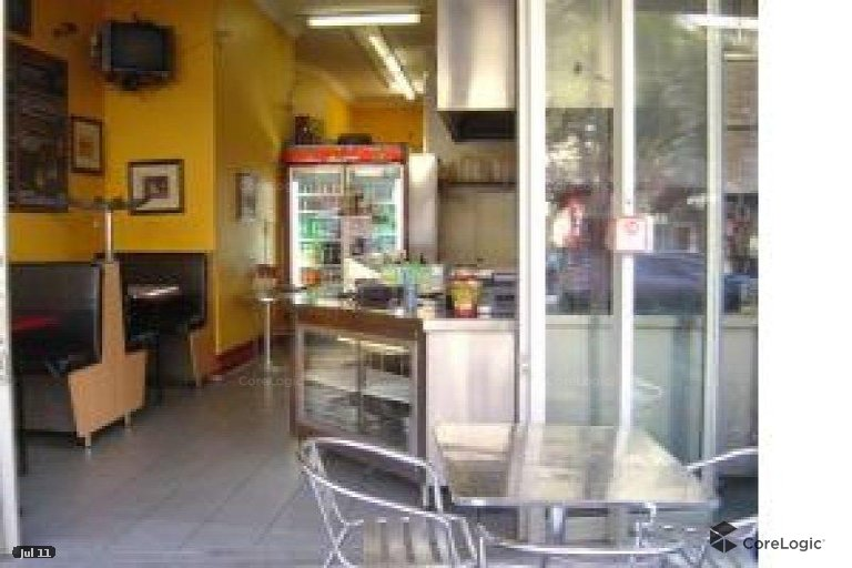 OpenAgent - 2 Harris Street, Pyrmont NSW 2009