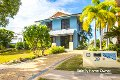 Property photo of 38 Bayview Boulevard Bayview NT 0820