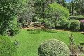 Property photo of 22 Yandiah Place Castle Hill NSW 2154
