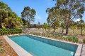 Property photo of 34 Lakelands Drive Merrimac QLD 4226
