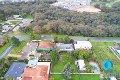 Property photo of 61 Astley Street Gosnells WA 6110