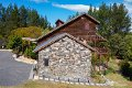 Property photo of 19 Atkinsons Road Grindelwald TAS 7277