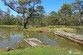 Property photo of 55 Schwarzrock Road Boonooroo QLD 4650