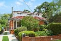 Property photo of 97 Hannah Street Beecroft NSW 2119