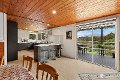 Property photo of 147 Buxtons Road Wilmot TAS 7310