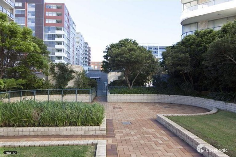 OpenAgent - 261/116-132 Maroubra Road, Maroubra NSW 2035