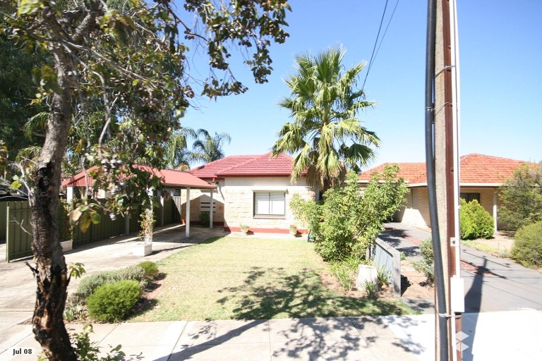 OpenAgent - 11A Speed Avenue, North Plympton SA 5037