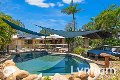 Property photo of 259 Kelso Drive Kelso QLD 4815