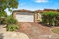 Property photo of 31 Lake Haven Drive Lake Haven NSW 2263