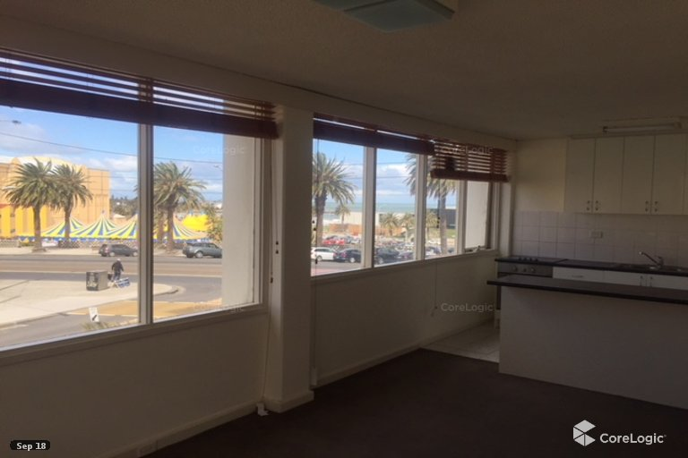 OpenAgent - 1/21 The Esplanade, St Kilda VIC 3182