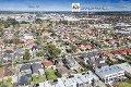 Property photo of 25B McMillan Street Clayton South VIC 3169