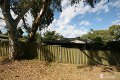 Property photo of 12 Carrickalinga Boulevard Aberfoyle Park SA 5159
