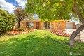 Property photo of 33 Highlander Place Currambine WA 6028