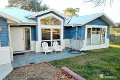 Property photo of 306 Duffy Street Ainslie ACT 2602