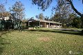 Property photo of 8 Messmate Court Highvale QLD 4520