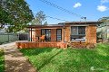 Property photo of 9 Oban Close Schofields NSW 2762