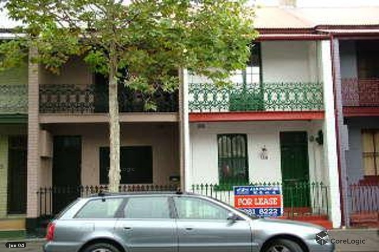 OpenAgent - 151 Harris Street, Pyrmont NSW 2009