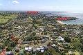 Property photo of 3 Anembo Crescent Kiama Heights NSW 2533