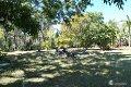 Property photo of 472 Matchbox Road Deepwater QLD 4674