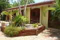 Property photo of 17 Jingili Terrace Jingili NT 0810