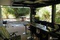 Property photo of 346 Midge Point Road Bloomsbury QLD 4799