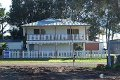 Property photo of 17 Scrimshaw Place Boonooroo QLD 4650