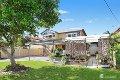 Property photo of 37 Arras Street Yeronga QLD 4104