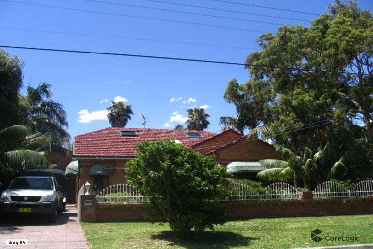 OpenAgent - 43 Caronia Avenue, Woolooware NSW 2230
