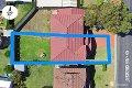 Property photo of 1/9 Kinnane Crescent Acacia Gardens NSW 2763