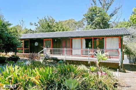 Find Real Estate Agents in Stirling, 5152, Adelaide, SA - OpenAgent