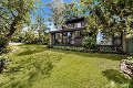 Property photo of 35 Larool Crescent Castle Hill NSW 2154